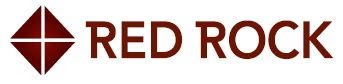 Red Rocks Capital LLC Logo